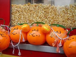Halloween200510151