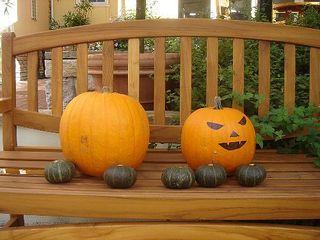 Halloween200510221