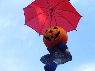 halloweenkourin