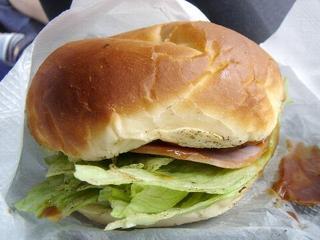 karatsu_burger