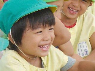 undoukai2005