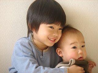 Yusuke_shunya