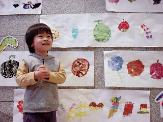harapeko-aomushi.jpg